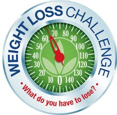 Click the picture for my blog on the process of losing weight properly and how it's available to you and why it's so successful!  ** FREE samples of Shakeology available to members of my team!  You can join for free!