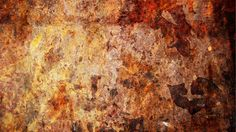 Free Downloads: A Collection of Rusted Textures - You The Designer