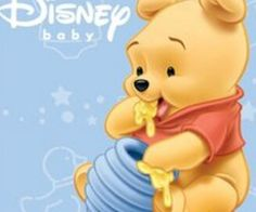 Mar✨'s 💛Winnie The Pooh💛 images from the web Disney Winnie The Pooh, Winnie The Pooh Pictures, Winnie The Pooh Friends, Disney Pixar, Disney Cartoon Characters, Pocahontas 2, Muppet Babies, Wallpaper Iphone Disney, Cute Disney Wallpaper