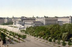 Half-Day Private Ringstrasse Project History Tour in Vienna - Lonely Planet