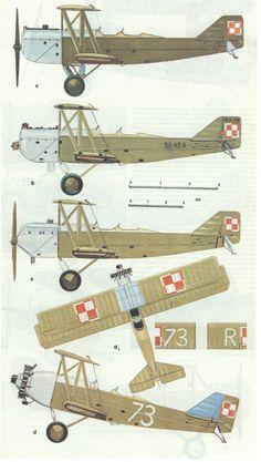 Bartel BM-5