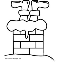 Here are the Awesome Santa Claus Coloring Page. This post about Awesome Santa Claus Coloring Page was posted under the Coloring Pages . Christmas Rock, Christmas Fireplace, Christmas Crafts For Kids, Christmas Activities, Christmas Colors, Christmas Projects, Christmas Doodles, Christmas Stencils, Christmas Drawing