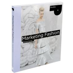 Marketing and fashion branding inform many of the strategic and creative decisions involved in fashion design and product development. Marketing is a vital component of the industry supply chain and an understanding of its importance and role is essent Business Fashion, Business Women, My College, Student Fashion, Fashion Marketing, Fashion Portfolio, Fashion Branding, Book Worms, New Fashion