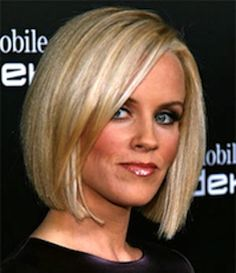 short hair style for ladies hairstyles for 50 with thick hair related bob 8861 | 7980388186e0bcb0d3b8861b4886a3c2 medium bobs medium length bobs