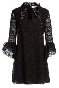 Image detail for -Kat Von D's Clothing Line - Cebu Fashion Stylist