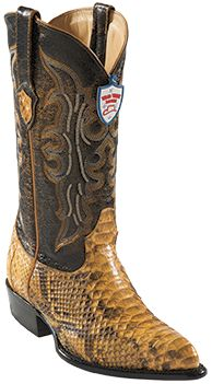 2bfa4b8fea7 14 Best Western boots for men images in 2019 | Western boots for men ...