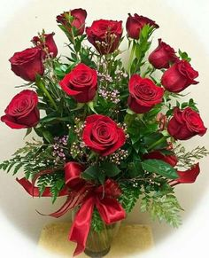 Find your online flower delivery in Bangalore. We send flowers to Bangalore at best prices. We have balloons, teddy, flowers online for same day & midnight Delivery Beautiful Rose Flowers, Flowers Gif, Amazing Flowers, Send Flowers, Roses Gif, Fresh Flowers, Online Flower Delivery, Fresh Flower Delivery, Funeral Floral Arrangements