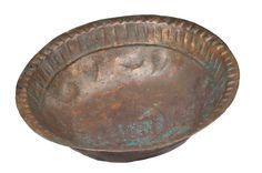 Site Archéologique, Serving Bowls, Decorative Bowls, Tableware, Home Decor, Mixing Bowls, Homemade Home Decor, Dinnerware, Bowls