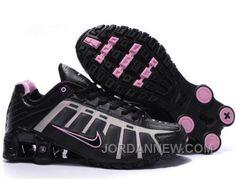 http://www.jordannew.com/womens-nike-shox-nz-shoes-black-grey-light-pink-cheap-to-buy.html WOMEN'S NIKE SHOX NZ SHOES BLACK/GREY/LIGHT PINK CHEAP TO BUY Only $79.08 , Free Shipping!