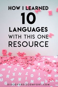 Learning Languages Tips, Learning Apps, Learning Resources, Language Learning Websites, Learn Languages, Language Quotes, Language Study, Foreign Language, Spanish Language