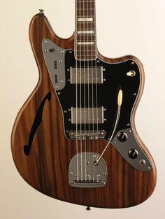Fuck Yeah! Guitar Gear!: Photo