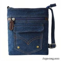 2016 New Fashion Women Handbags Lady Messenger Hobo Bag Shoulder Bags Tote Purse. 2016 New Fashion Women Handbags Lady Messenger Hobo Bag Shoulder Bags Tote Purse clutches Denim fabric women's b Denim Purse, Tote Purse, Hobo Bag, Crossbody Bags, Denim Jeans, Ripped Denim, Casual Jeans, Purse Wallet, Denim Handbags