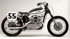 Harley-Davidson : KR 1957 | Sumally (サマリー)