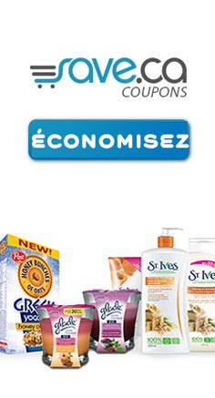 Faites des économies avec Save.ca http://rienquedugratuit.ca/coupons/economies-avec-save-ca/