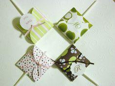 lollipop covers - bjl