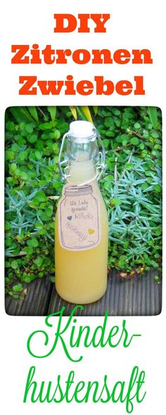DIY Lemon Onion Kids Custard Juice- DIY Zitronen-Zwiebel-Kinderhustensaft With my daughter, the cough struck again and therefore I made her a quick DIY lemon onion-children& juice in Thermomix. Even without Thermomix very easy to produce. Childrens Cough, Baby Cough, Anaerobic Exercise, Health Cleanse, Yoga For Flexibility, Younger Looking Skin, Body Detox, Best Anti Aging, Cookies Et Biscuits