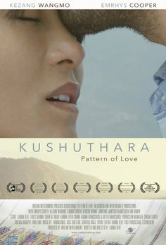 First Look Review - KUSHUTHARA: PATTERN OF LOVE http://www.themoviewaffler.com/2017/03/first-look-review-kushuthara-pattern-of.html