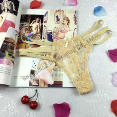 Maso girl. My love panties in mother xyz very