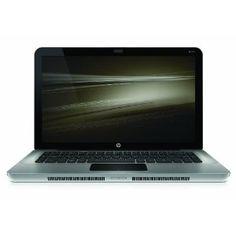 HP Envy 15 15.6-Inch Laptop (Brushed Aluminum)