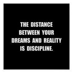 Motivation Positive, Positive Quotes, Wednesday Motivation, Motivation Success, Quotes Motivation, Citation Destin, Short Inspirational Quotes, Motivational Quotes, Inspiring Quotes