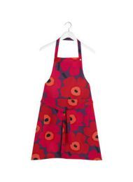 Marimekko kitchen products