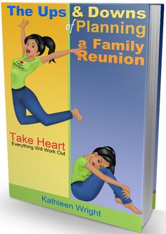Family reunion meet and greet ideas family reunion games and family reunion games are like the toppings you put on your ice cream sundae learn to scoop out family reunion games and be sure to put a cherry on the top m4hsunfo