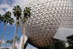Acción, emoción y diversión infinitas, sólo en #Orlando. http://soy.ph/Orlando_Viajes_Pin #EpcotCenter #ViajesPalacio