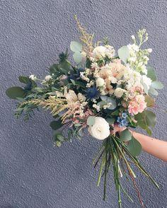 Bouquet, Birthday, Instagram Posts, Flowers, Plants, Birthdays, Bouquet Of Flowers, Bouquets, Plant