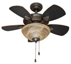 Moroccan ceiling fan light ksa playa pinterest ceiling fan turn of the century beverly place oil rubbed bronze traditional ceiling fan at menards turn of the centuryreg aloadofball Choice Image