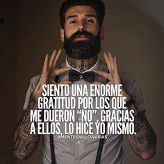 #pensamientos #constancia #reflexiones