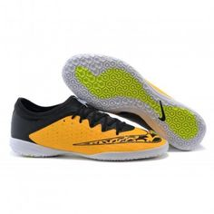 412725470242 7 Amazing Mercurial Superfly CR7 324k images