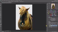 Tutoriel vidéo pour apprendre à détourer une image avec Photoshop pour en faire un render en utilisant différents outils comme l'outil Baguette magique, l'outil Sélection rapide, le Mode masque, l'outil Plume, l'outil Plume magnétique ou Lasso magnétique, la fonctionnalité Plage de couleurs et la fonctionnalité Améliorer le contour. Pour accéder à la version texte de ce tutoriel, rendez-vous sur Votre Assistante : https://www.votreassistante.net/detourer-image-photoshop