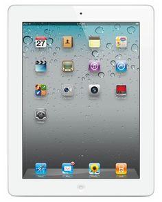 Se abre el concurso de El Chupete Joven 2012. Los premios de este año un iPad y prácticas en la agencia  Mobile Dreams.