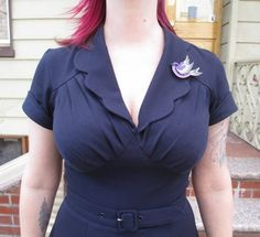 IMG_4937 Spring Time, Brooklyn, V Neck, Pretty, Closet, Tops, Dresses, Women, Fashion