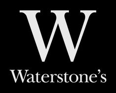 #Waterstones #books #reading #gifts #presents #shopping #charity #Care2Save