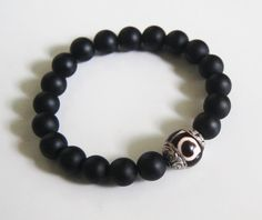 Men's Bracelets  Men's Jewelry  Men's by FerozasjewelryForMen, $35.00