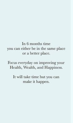 self care quotes & self care ; self care quotes ; self care routine ; self care products ; self care aesthetic ; self care tips ; self care checklist ; self care bullet journal Motivacional Quotes, Words Quotes, Wise Words, Best Quotes, Quotes On Values, Over Quotes, Quotes On Success, Strive Quotes, Life Path Quotes