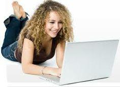 Paid2Refer Referral Program | Adolescenziamo.it