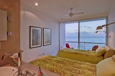 Mexique-Riviera Maya-Prestigious Villas- Villa Moderna-5 bedrooms Location Villas de Luxe - Prestigious Villas to rent by Aqui Villas Prestige : https://www.facebook.com/AquiVillasPrestige