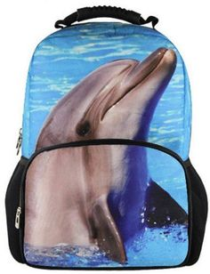 Funny Book Bags and Silly Backpacks Puppy Backpack 881d68f7520b2