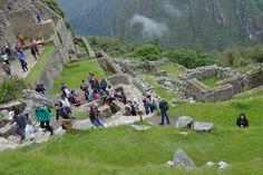 Cusco and Machu Picchu, Peru – Photo Essay   Stylegerms