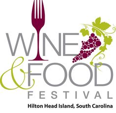 The Hilton Head Wine and Food Festival-Join us March 10-15, 2014 for award-winning wines, the Lowcountry's finest cuisine, and the incomparable setting of Hilton Head Island: it's a recipe to delight your senses, and one you will find only at the Hilton Head Island Wine & Food Festival.