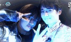 DWV_WVq6jiRHMj61pUvgMMefqJ1z1_SMFtKs5-8Q Shinee Minho, Jonghyun, Bts Taehyung, Bts Jimin, V Hwarang, Kpop, Choi Min Ho, Rap Monster, Vixx
