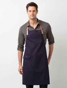 Conscientious Long Sleeve Classic Kitchen Cook Chef Waiter Waitress Coat Uniform Jacket Black Delicacies Loved By All Other Uniforms & Work Clothing Clothing, Shoes & Accessories