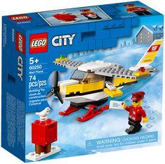 Fluent lego challenge useful content Lego Creationary, Lego Toys, Buy Lego, Legos, Lego Plane, Lego Mario, Mario Toys, Lego Hogwarts, Lego Challenge