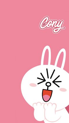 Ideas Fashion Wallpaper Iphone Backgrounds Phone Cases For 2019 Lines Wallpaper, Kawaii Wallpaper, Wallpaper Backgrounds, Iphone Wallpaper, Iphone Backgrounds, Pastel Wallpaper, Line Cony, Disney Lines, Fashion Show Poster
