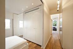 small&low cost addarq - apartamento en tel aviv (3)