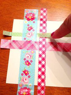 diy-washi-tape-birthday-card-5