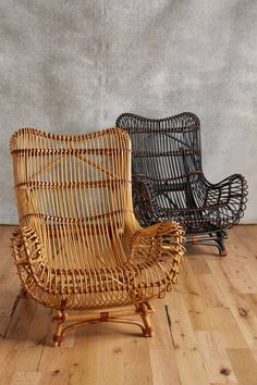 http://www.anthropologie.com/anthro/product/home-online-ex/B34356873.jsp