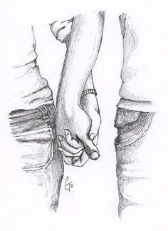 Drawing People Romantic-Couple-Pencil-Sketches-and-Drawings - Romantic Couple Pencil Sketches and Drawings are perpetually my favorite category of love pictures. Creating romantic sketch may be a nice pencil design. Romantic Couple Pencil Sketches, Cute Couple Drawings, Cute Sketches Of Couples, Drawings Of Couples, Drawings Of Love, Drawings Of People Kissing, Realistic Drawings, Art Drawings Sketches, Pencil Drawings